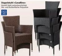 Gartenliegen Stühle Bänke Im Angebot Bei Dänisches Bettenlager