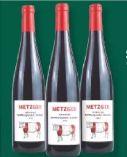 Winterwein Spätburgunder von Wein Wolff