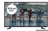LED-TV Enter 39 PRO von Dyon