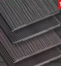 Terrassendiele Artwood GCC Living Deck