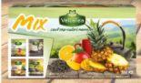 Tee Mix von Velta Tea