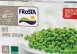 Bio Gemüse von Frosta