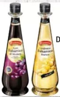 Delikatess-Essig von Hengstenberg