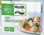 Rahm-Gemüse von Frosta
