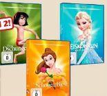 DVD Film von Walt Disney
