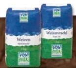 Bio-Weizen-Spätzlemehl von Von Hier