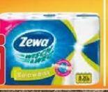Wisch & Weg Küchenrolle von Zewa