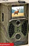 Wild-Überwachungskamera WCT 5003MK2 NT von Denver