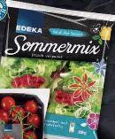 Sommermix von Edeka