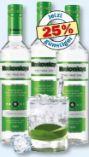 Premium Vodka von Moskovskaya