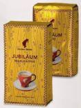 Jubiläumskaffee von Julius Meinl