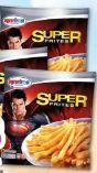 Super Frites von Agrarfrost