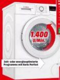 Waschmaschine WAN 282ECO von Bosch