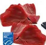 Thunfischfilet