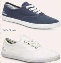 ac1b71248d2963 Schuhe im Angebot bei real - marktguru.de