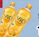 Bio Limo Orange von ViO