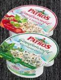 Genießerwürfel von Patros