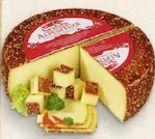 Senner Alpenfeuer von Baldauf Käse