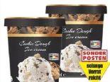 Mio Premium Ice Cream