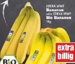 Bananen von Edeka
