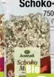 Bio Schoko-Müsli von Alnatura