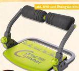 Bauchtrainer Core Trimmer von body coach