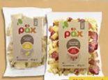 Knuspriger Frucht-Mix von Päx Food