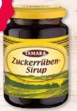 Zuckerrüben-Sirup von Tamara