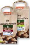Bio-Kartoffeln von Unsere Heimat