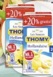 Les Sauces Hollandaise von Thomy