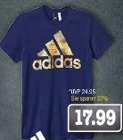 Herren T-Shirt von Adidas
