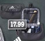 Kulturtasche von Adidas
