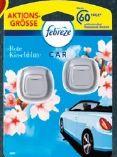 Auto-Lufterfrischer von Febreze Car