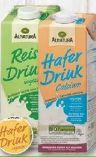 Bio Reis Drink von Alnatura