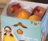 Tafeläpfel Rockit