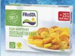 Gemüsemischung von Frosta