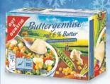 Buttergemüse von Gut & Günstig