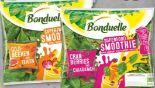 Superfood Smoothie-Mix von Bonduelle