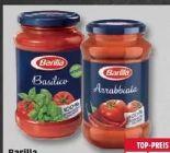 Saucen Klassik von Barilla