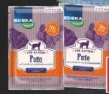 Premium Menü für Katzen von Edeka Naturals