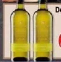 Pfälzer Landwein von Deutsches Weintor