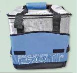 Kühltasche KC Extreme von Ezetil