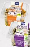 Superfood Salat von Kühlmann