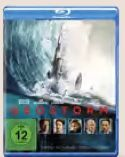 Blu-ray Film Geostorm