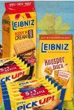 Leibniz Keks' N Cream Choco von Bahlsen