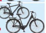 City-Fahrrad Holiday von Winora