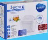 Kartusche Maxtra+ von Brita