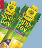 Happy Day Maracuja-Saft von Rauch