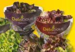 Salat-Trio-Mix von Delicious