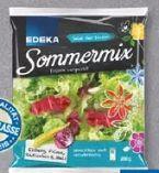 Salat der Saison Sommermix von Edeka